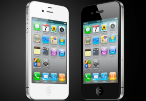 iphone 4 simlock vrij